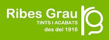Hijos de J. Ribes Grau, S.L.